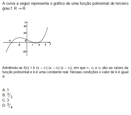 Equações algébricas / função polinomial 9-i09bdX5hRxDkaJtqoUlAE7IZhDY-tRIptB-ybrPJYHDNT3Fw_XMTqvtNDA00NAGdrS4nU3zpzYap4uHXdOvs5-MBT9QF4qaRoUKydkCT_k2tq1CXBBa4KnVFc-PCdRnQ=w556