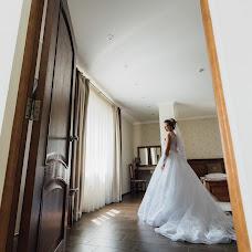 Wedding photographer Zoltan Sirchak (ZoltanSirchak). Photo of 18.09.2018