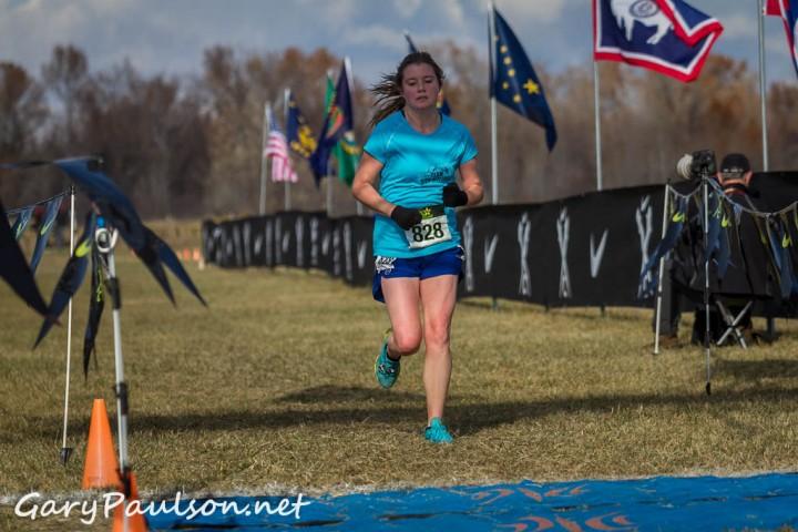 reputable site d5c5b 84a4f RunnerSpace.com/HighSchool - Photos - Girls Varsity Race ...