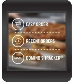 Domino's Pizza USA Screenshot 10