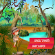 Download JUNGLE CHHOTA BABY JUMPER For PC Windows and Mac
