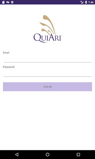 QuiAri screenshots 7