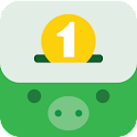 Money Lover - Expense Manager icon