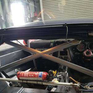 フェアレディZ S30 のカスタム事例画像 超悪魔のZ(どあくま)-RB26さんの2020年05月31日02:17の投稿