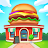 Cooking Diary®: Best Tasty Restaurant & Cafe Game logo