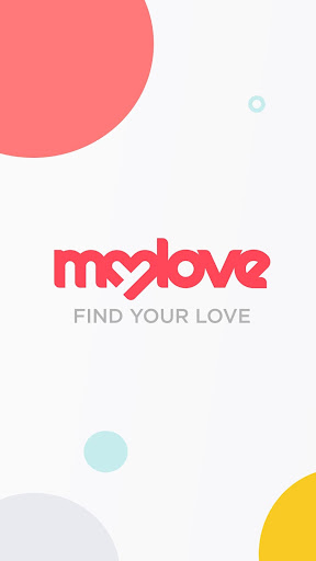 Download MyLove - Dating & Meeting 2.5.4 1