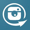 Photo Editor Box Pro (Paid Version) 🆗 🆗 icon