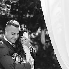 Wedding photographer Vitaliy Mironyuk (mironyuk). Photo of 23.08.2017