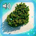 Paradise Islands Beach icon