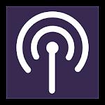 Radyo Dinle - Kolay Radyo Icon