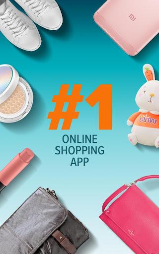 Lazada - Online Shopping & Deals 6.30.0 screenshots 1