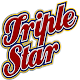 Triple Star Android apk