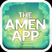 The Amen App