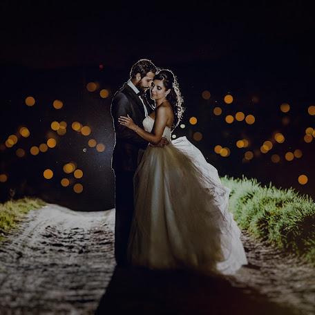 Fotógrafo de bodas Israel Cuentas casanova (israelcuentas). Foto del 28.07.2017