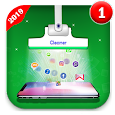 Fast Booster: Max Booster Cleaner, CPU Cooler,Cool apk