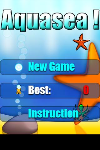 Aquasea