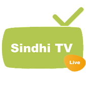 Sindhi TV Live