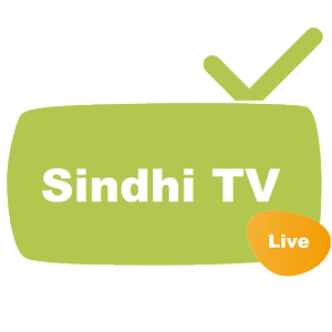 Download Sindhi TV Live APK latest version app for android devices