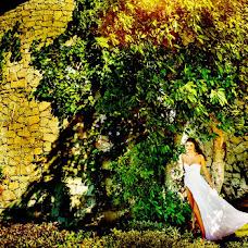 Wedding photographer Yana Strizh (yana). Photo of 28.07.2013
