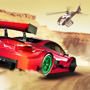Speedway Drifting- Asphalt Car Racing Games MOD APK 1.1.5 (Unlimited Money)