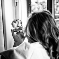 Wedding photographer Antonio Fatano (looteck). Photo of 28.09.2016