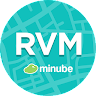com.minube.guides.rivieramaya