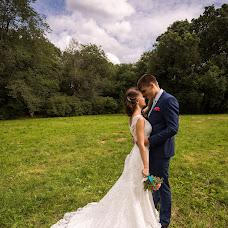Wedding photographer Rinat Kuyshin (RinatKuyshin). Photo of 12.11.2016