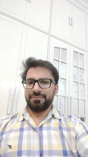 home tutor in Gandhi Nagar Delhi