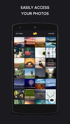 Finite - Smart Photo Editor