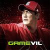 MLB 퍼펙트 이닝 2019 대표 아이콘 :: 게볼루션
