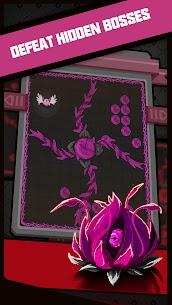 Dungeon of Weirdos Mod Apk 1