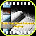 Tafsir Ibnu Katsir Indonesia Lengkap icon