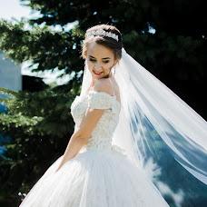 Wedding photographer Pavlinka Klak (Palinkaklak). Photo of 04.08.2017