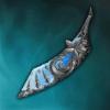 堕落した悲嘆のファルヴィネア魔石Ⅰ