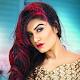 Kaur B Songs Android apk