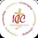 ICC-Nairobi icon