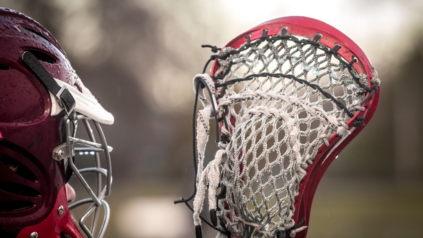 Watch 2019 College Lacrosse: Season Breakdown live