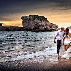 Wedding photographer Jose Chamero (josechamero). Photo of 22.06.2016