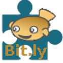 Bitly Plugin for Twicca Donate icon