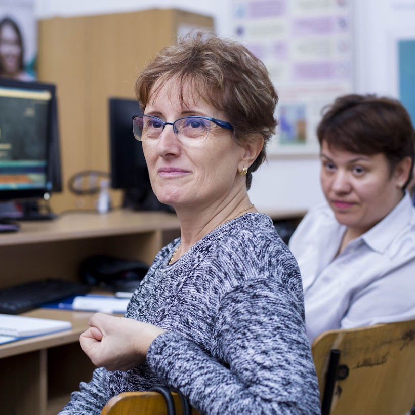 curs-pentru-profesori-aplicatii-google-in-educatie-incepatori-004