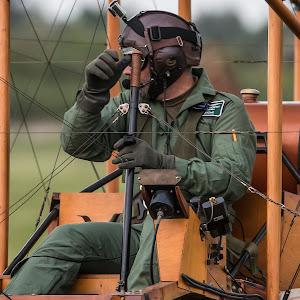 Stringbag Pilot.jpg