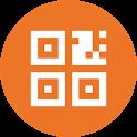 TICKETINO ScanApp icon