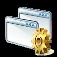 CCSWE App Manager Pro License apk