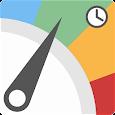 BMI Calculator - Weight Tracker apk