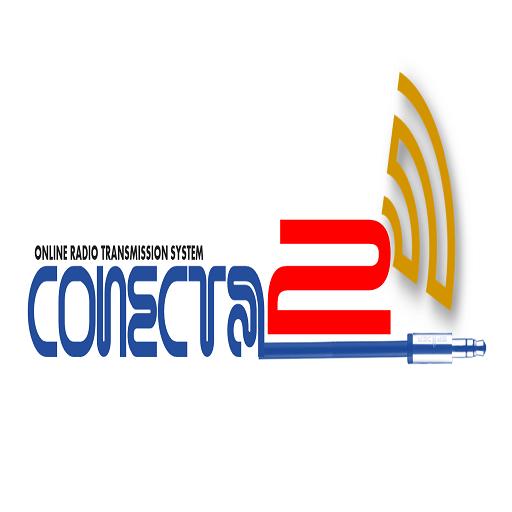 Conecta2_2017