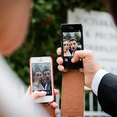 Wedding photographer Yuriy Macapey (Phototeam). Photo of 15.02.2014