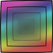 Quadratum APK icon