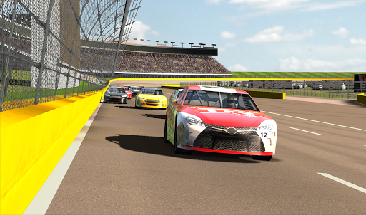 Speedway Masters 2 FREE 4 screenshots 17