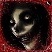 Jeff The Killer: Awakening