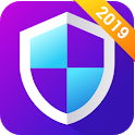 Pro Antivirus - Virus Cleaner, Junk Cleaner icon